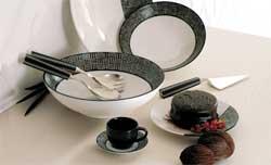 Utensili per cucina e accessori per la casa brescia e for Cucina moderna tecnologica