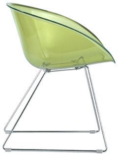 Produttori Di Sedie In Plastica.Sedie Design E Produzione Palazzolo Sull Oglio
