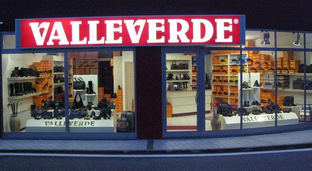 new styles 00326 f7fbb calzature valleverde Brescia - Montichiari